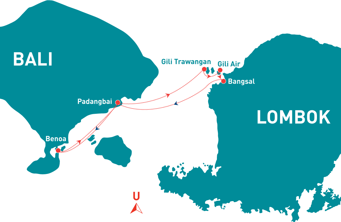 New-Route-Map.png
