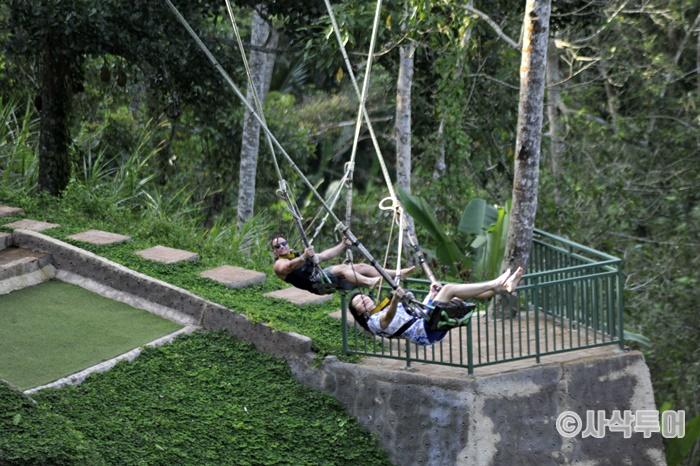 Swing700_DSC5208.JPG