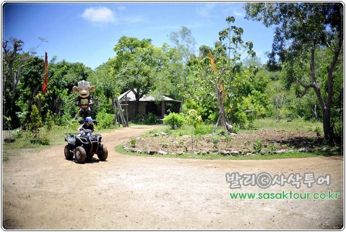 ATV700_DSC3892.JPG