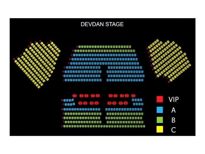 700Denah+Stage.jpg