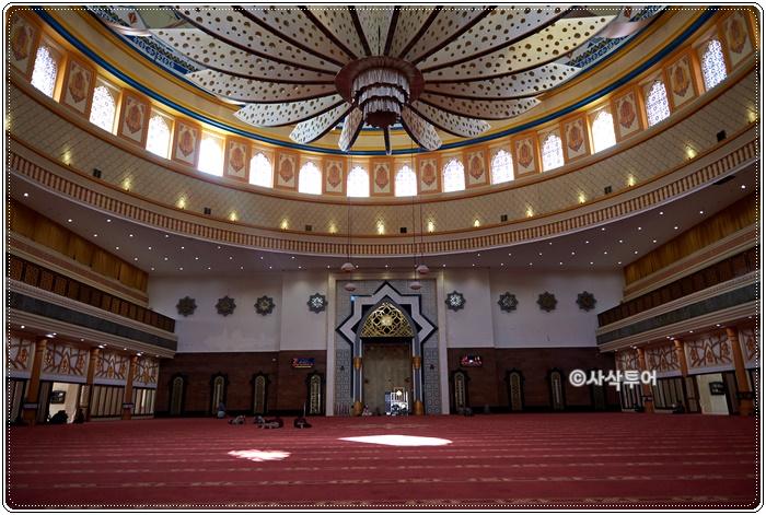 700 lombok islamDSC_7631.jpg