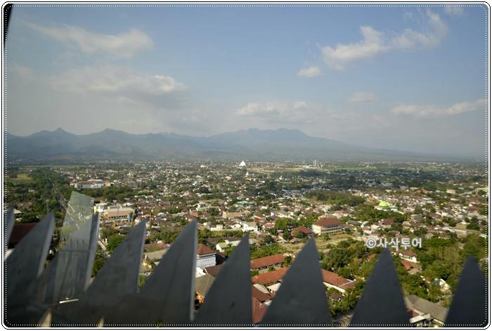700 lombok islam_SIN1514.JPG