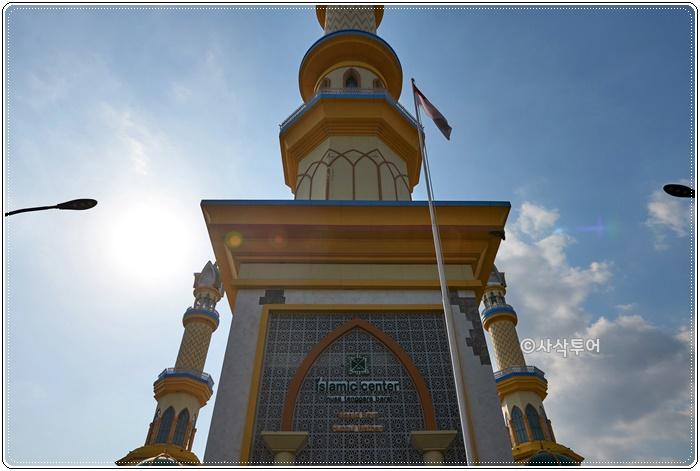 700 lombok islamDSC_7606.jpg