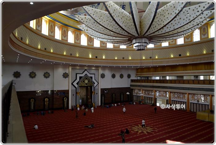 700 lombok islam_SIN1498.JPG