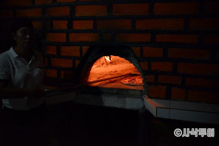 피자700SIN_3585.JPG