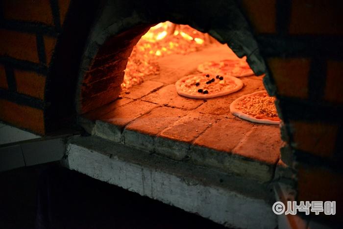피자700SIN_3595.JPG
