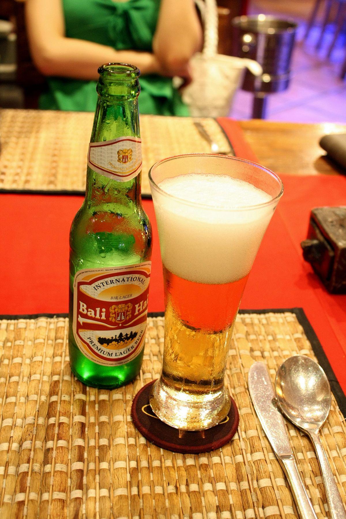 Bali_Hai_beer.jpg