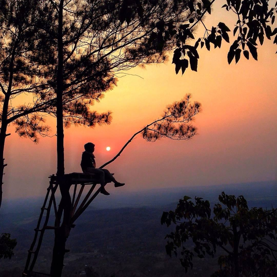 wisata-alam-puncak-becici-dlingo-yogyakarta-by-monica_oryza.jpg