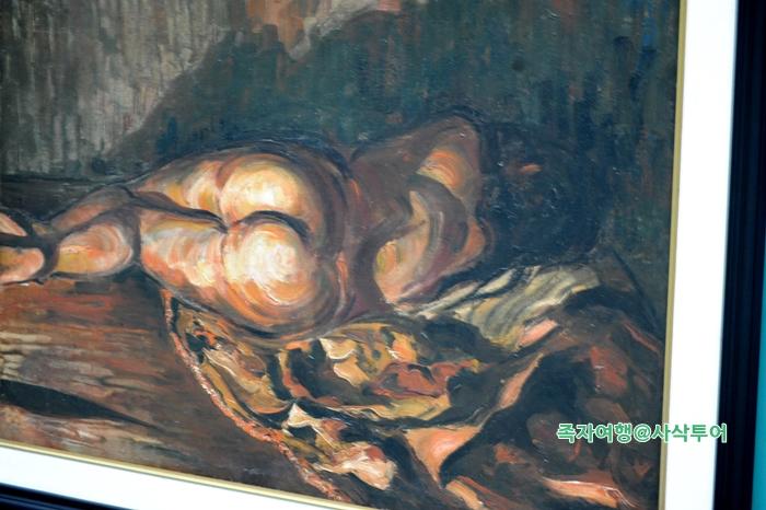 아펜디 박물관007.JPG
