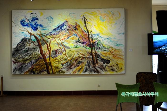 아펜디 박물관026.JPG