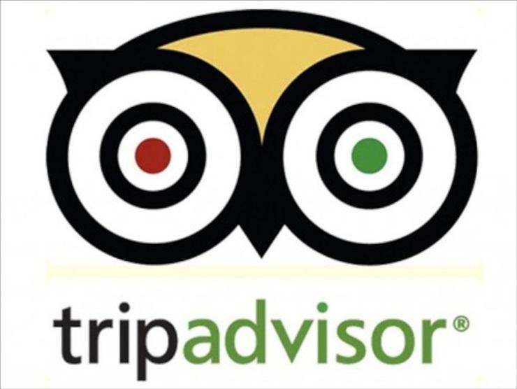 tripadvisor2 (1).jpg