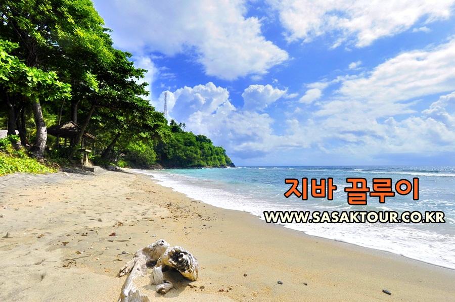 지바해변2.JPG