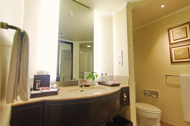 슈페리어 화장실.jpg