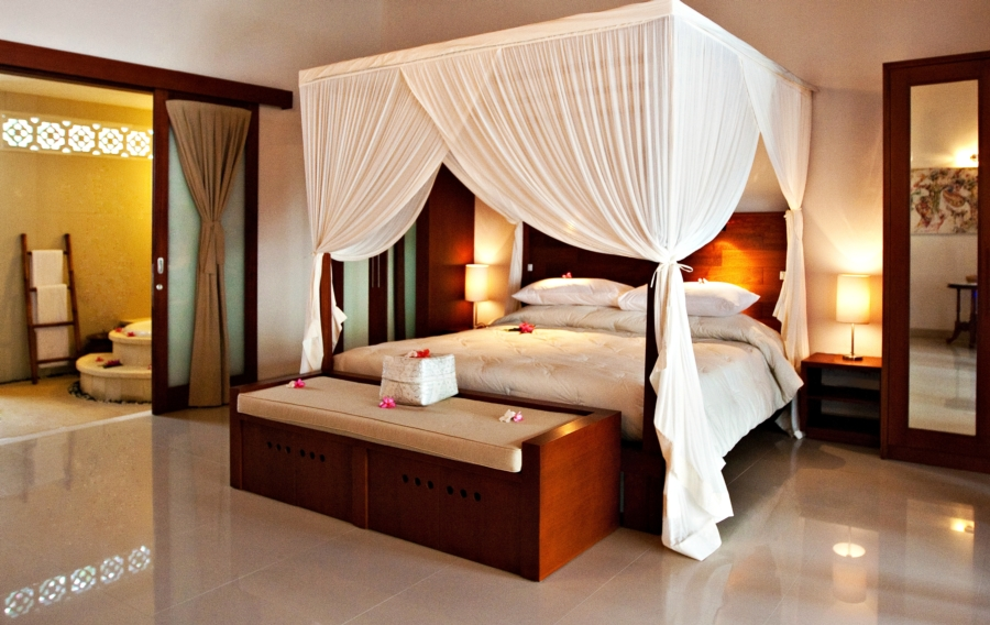 Romantic Pool Villa - One bed room.jpg