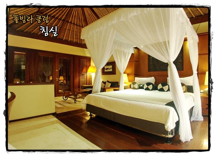 침실2.jpg
